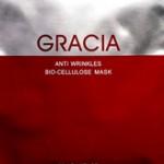 gracia_bio-cellulose_mask