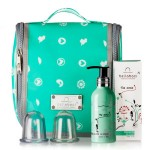 Bellabaci-Cellulite-Be-Gone-Combo-300x300