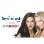 revitalashbrochureweb-250x250