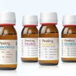 SIMILDIET PEELINGS EN SERUMS_2