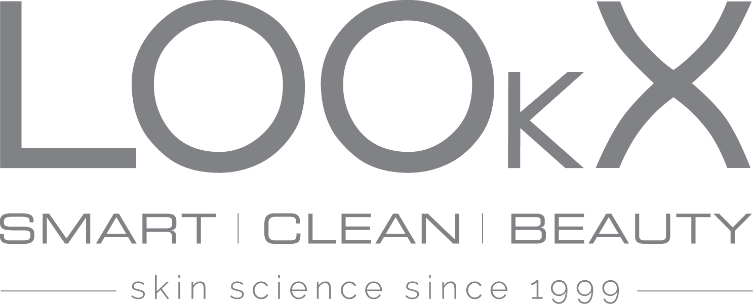 LOOKX SMART – CLEAN – BEAUTY